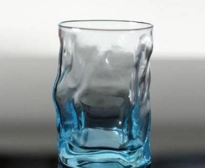 杯子制作步骤是什么 玻璃杯制作流程
