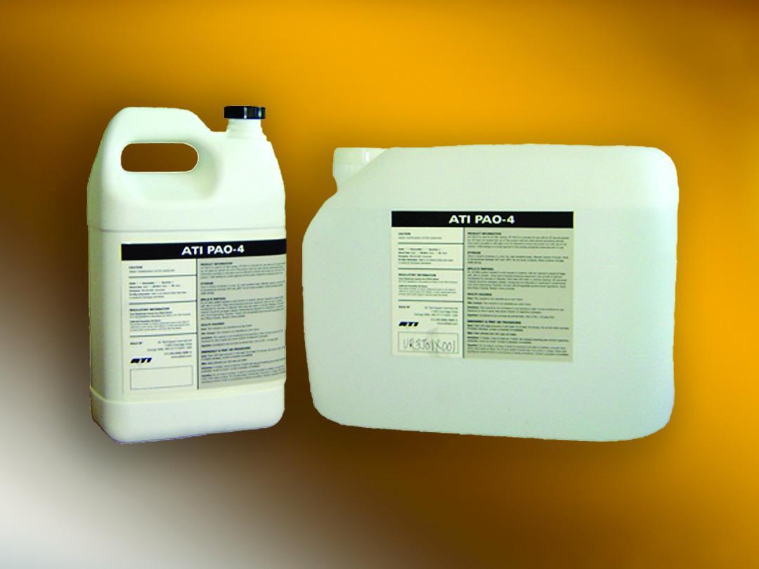 气溶胶是一个专业的化学名词,大部分人对此肯会感到陌生。但其实,气溶胶在我们生活中十分常见,并且能发挥不小的作用。接下来就随着小编去看看气溶胶的制备方法以及气溶胶灭火性能怎么样。    气溶胶的制备方法   可分为分散法和凝聚法两大类。分散法是借助外力将固体或液体分裂成较小的部分,又分为固体的机械磨碎法和液体喷雾法,所得气溶胶的分散程度往往不高。凝聚法是将分散相物质先分裂成单个分子的物质(即成气体或蒸气状的物质),然后再凝结成胶体大小的质点,因此包含过饱和蒸气的形成和过饱和蒸气的凝聚两个阶段。   其关