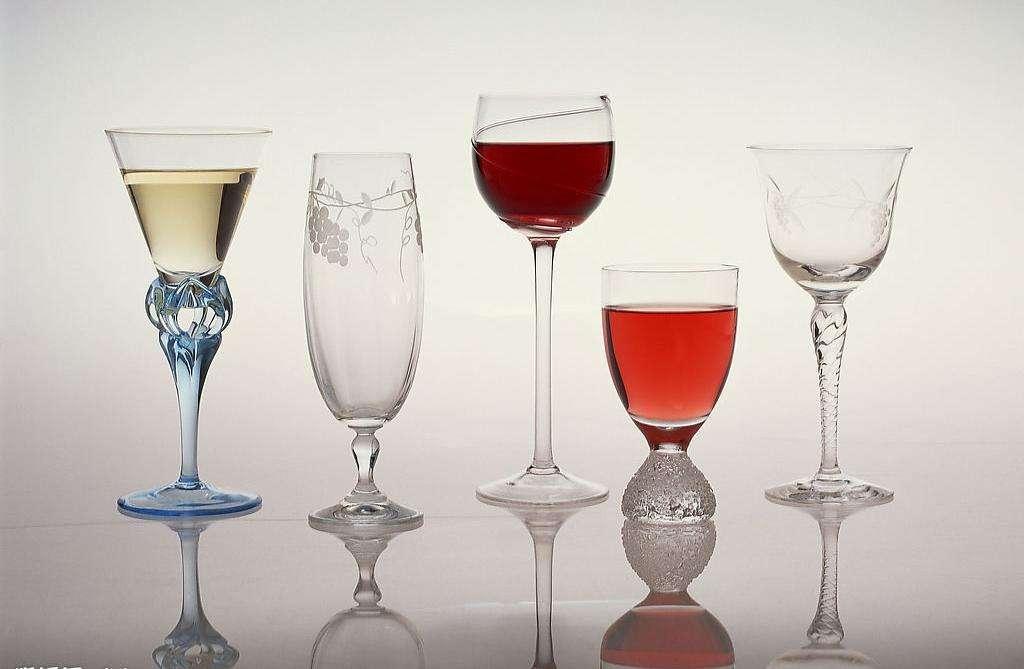 杯子碎了有什么征兆 3种征兆解读