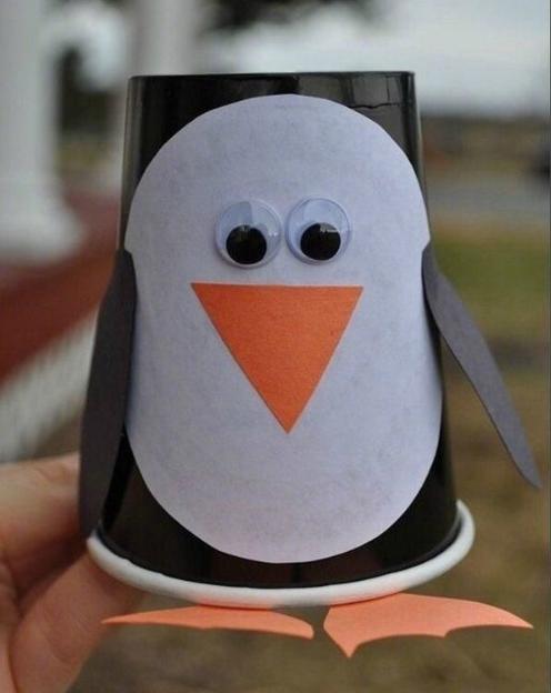 家居diy:diy手工制作杯子