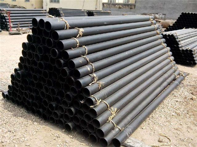 铸铁管多少钱一米_铸铁管连接方式_装修保障