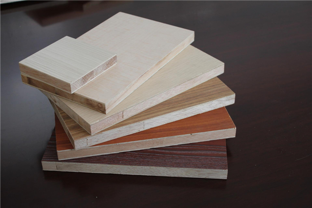 集成板和木工板的区别 细木工板用途