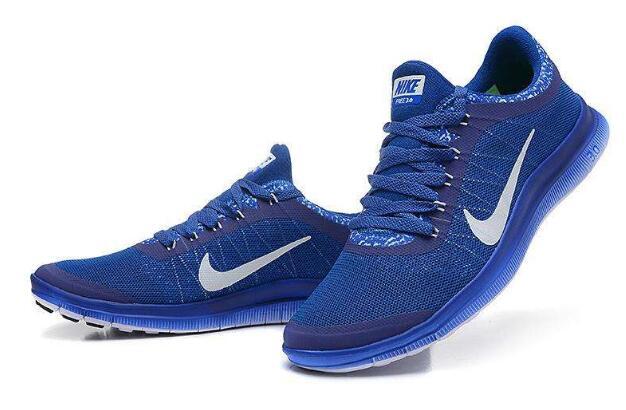 耐克运动鞋是世界第一体育运动品牌nike推出的一款鞋子类别。耐克运动鞋的设计符合人体运动学原理,使得穿着脚感更好,运动时候更舒适,便捷。耐克运动鞋最大的特点和特征在于鞋身侧边有耐克勾勾的标志。  耐克运动鞋价格及图片 Nike耐克 MAGISTA OBRA 足球鞋641322 参考价格:2299元/双 Nike耐克 CLASSIC CORTEZ LEATHER 男子运动鞋749571 参考价格:699元/双 Nike耐克 KOTH ULTRA MID 男子运动鞋749484 参考价格:999元/双 Nik
