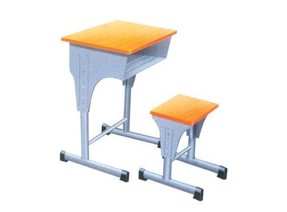 单人课桌椅厂家有哪些