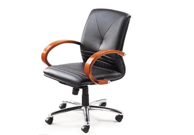 办公转椅品牌