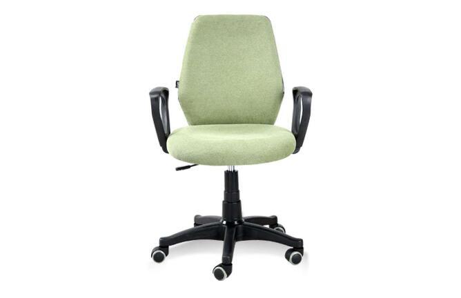 办公转椅维修方法
