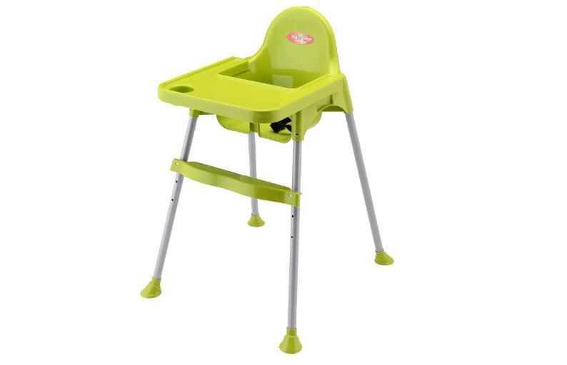 宝宝餐椅什么牌子好