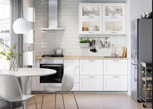 第③期:实用室内家居作品装饰设计空间指南产品设计v作品图片