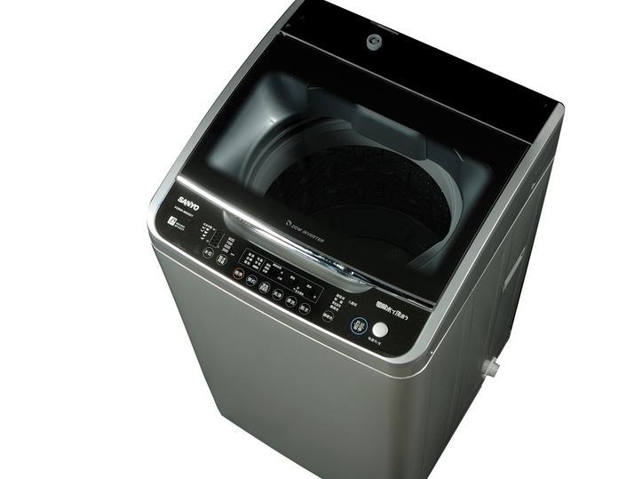 三洋洗衣机维修点有哪些 三洋洗衣机保修信息