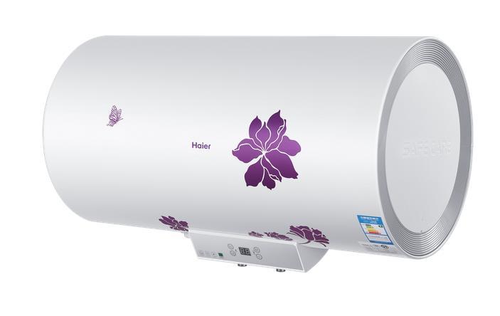 海尔热水器怎么样 海尔电热水器价格