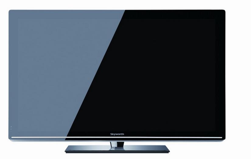 创维液晶电视好不好 创维液晶电视质量怎么样