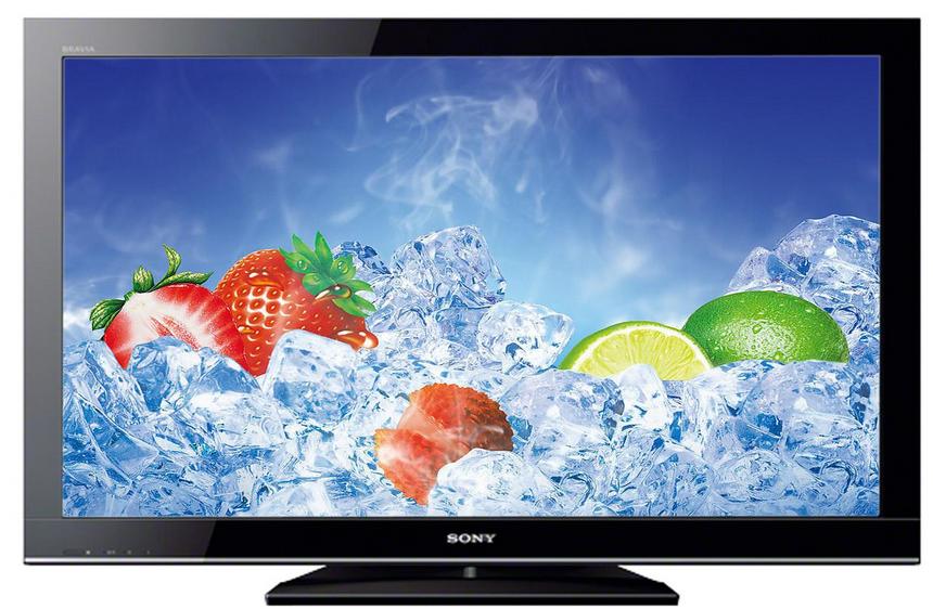 索尼液晶电视好吗 索尼液晶电视优势介绍