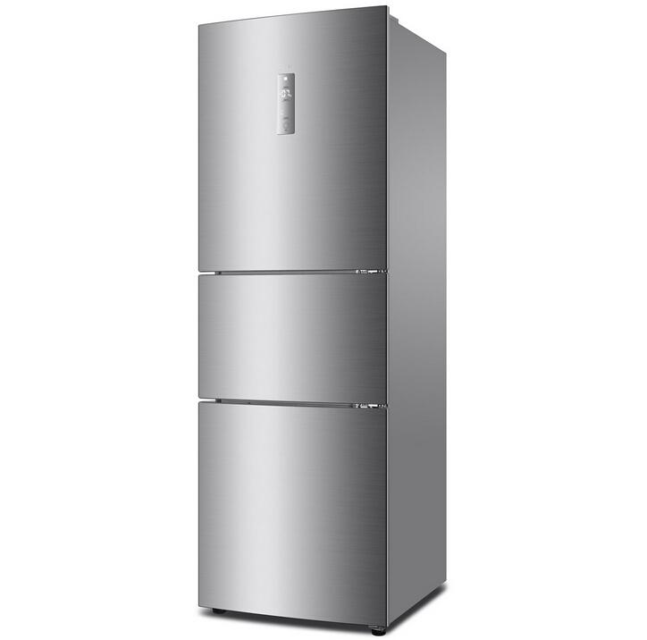 海尔冰箱冷藏室结冰的原因和解决方法