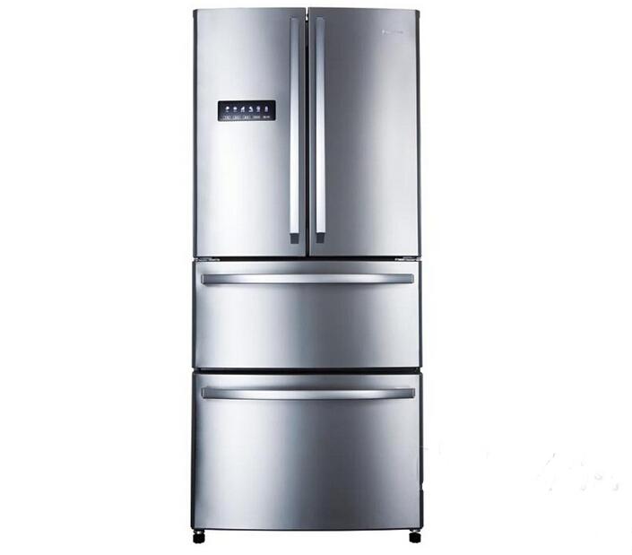 澳柯玛冰箱质量怎么样 澳柯玛冰箱报价介绍       澳柯玛冰箱结构上