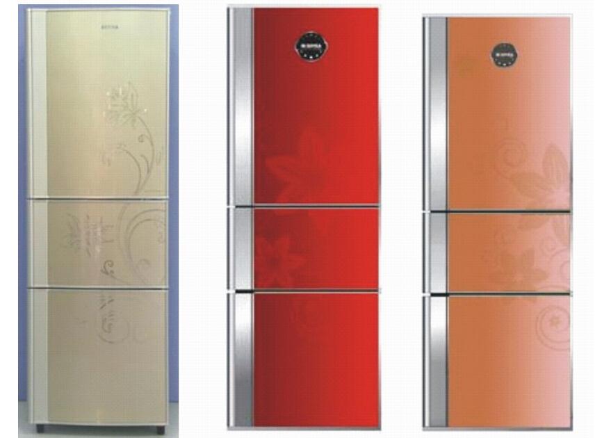 索伊冰箱质量怎么样   上海索伊电器有限公司是一家中日合资公司,它并享誉国际的专业化家电制造商。产品涵盖电冰箱、家用空调、中央空调、太阳能热水器等4大系列,拥有索伊、宝石花、正大和瑞龙等国内外知名家电品牌。   索伊冰箱外观造型设计新颖时尚,主要零部件由国内外知名配套厂家配套,制冷剂采用国际认可无CFC制冷剂R600a,绿色环保无污染,节能降耗达国家一级能效,还有豪华的温控灯、可拆卸门封条和绿色环保材料等诸多人性化的设计。   索伊冰箱严格按照ISO9001国际质量保证体系运作,设立售后