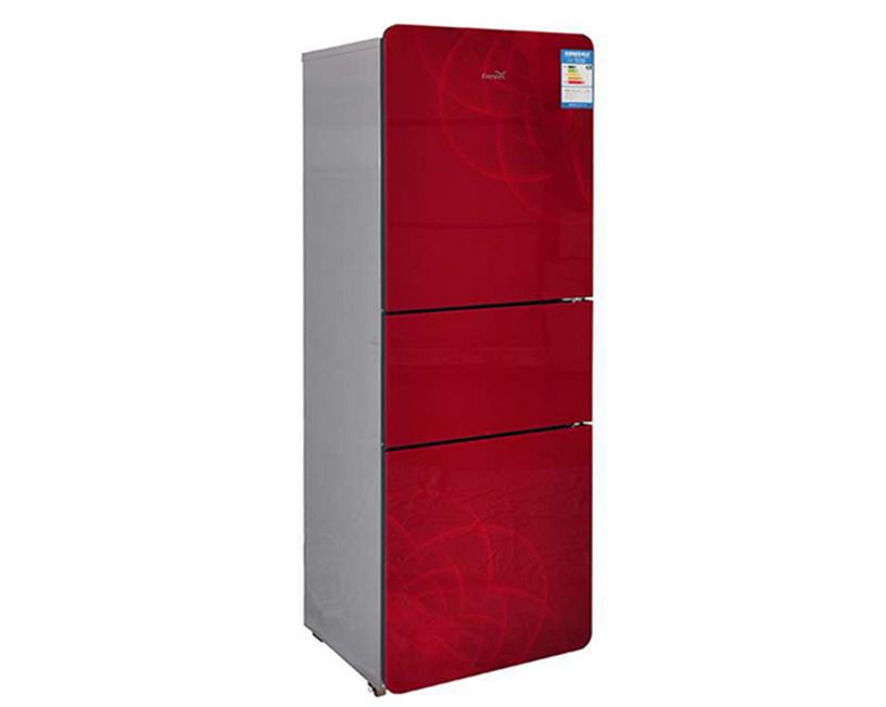 避免交叉污染,又具有保温功效,避免频繁开关冰箱门产生的温度波动.