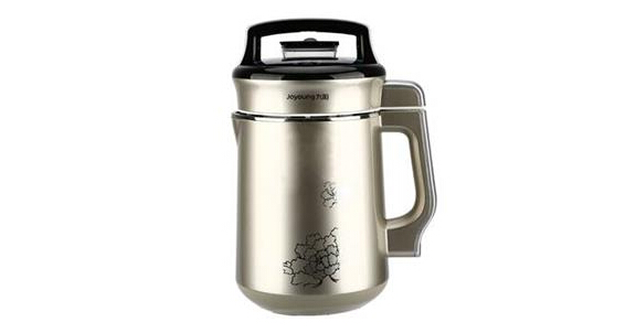 九阳智能预约豆浆机怎么样 九阳智能预约豆浆机产品推荐