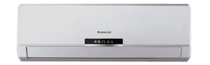 格兰仕1匹空调内机电路板图