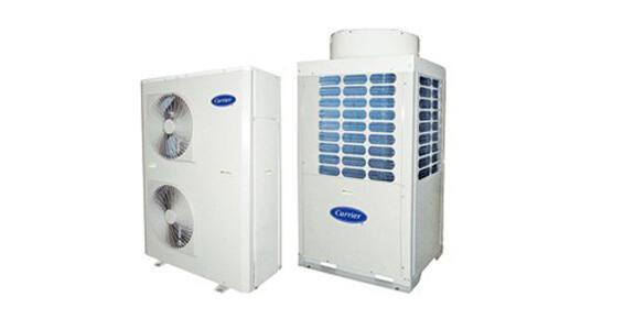 开利中央空调怎么样 开利中央空调分类