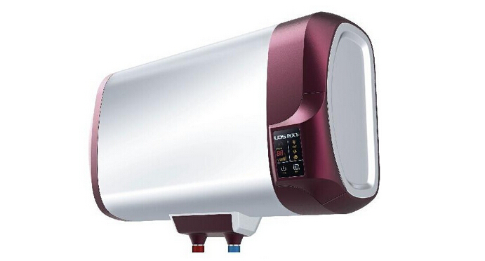 万喜电热水器怎么样 万喜热水器介绍