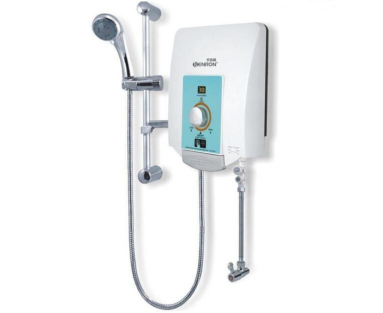 即热热水器怎么样 即热热水器品牌推荐