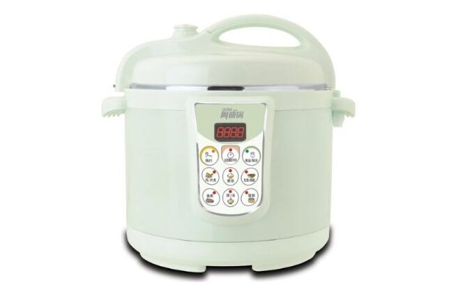 什么是阿迪电压力锅 阿迪锅和电压力锅的区别