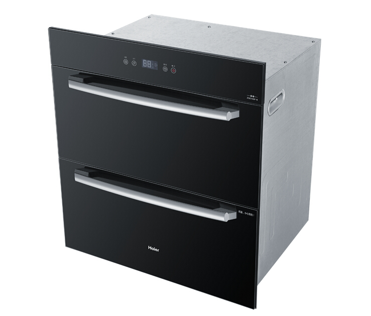 紫外线消毒和远红外线几种,在医院等地方使用的消毒柜的工作原理基本