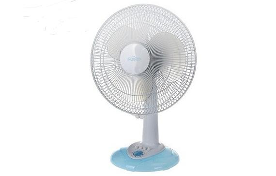 台式电风扇价格 台式电风扇推荐