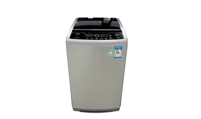 sanyo洗衣机好不好 sanyo洗衣机价格是多少?