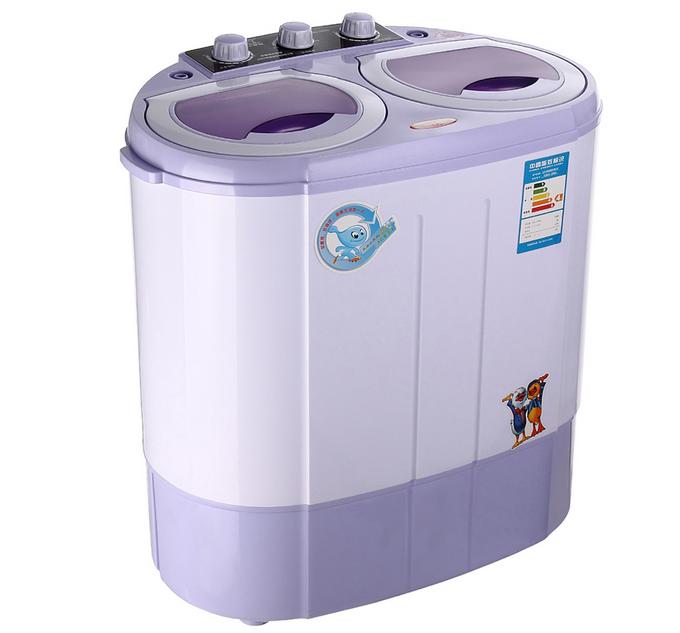 小鸭迷你洗衣机好吗 小鸭洗衣机价格是多少