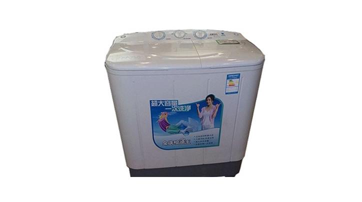 小天鹅双桶洗衣机怎么样
