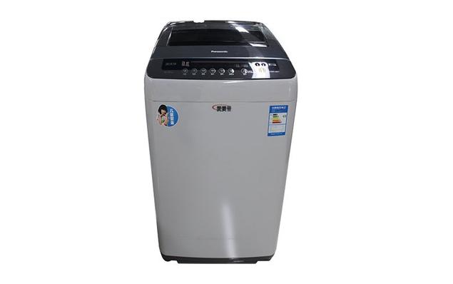 松下洗衣机企业介绍   日本松下集团,杭州松下家用电器有限公司,洗衣机十大品牌,世界最大的电器生产和销售商之一,日本最著名电子产品制造商之一,在家电、数码视听电子、办公产品等领域处于领先地位,享誉全球的家用电器制造商。   松下集团是全球性电子厂商,从事各种电器产品的生产、销售等事业活动。1978年,中国国家领导人参观了松下集团日本电视机工厂。在双方会谈中,创业者松下幸之助表达了为中国做贡献的决心。随后,松下集团进入了中国事业的起始阶段。在这几年中,集团一直致力于产品出口以及对中国工厂的技术合作,并于