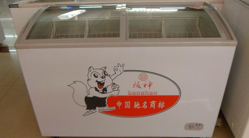 阪神bcd190w电路图