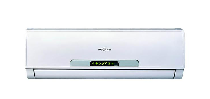 美的家用空调怎么样 美的家用空调价格-装修保