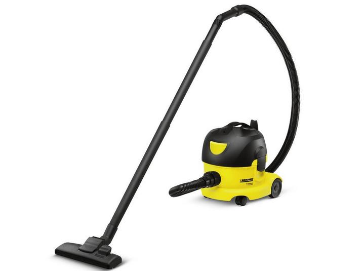 吸尘器什么牌子好用_今天就为大家带来介绍一个全球知名的吸尘器品牌——凯驰吸尘器,下面