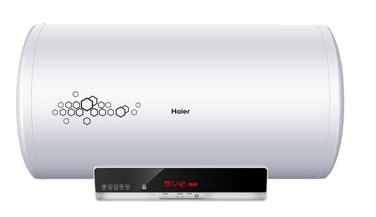 海尔电热水器维修 海尔电热水器漏电的解决办法