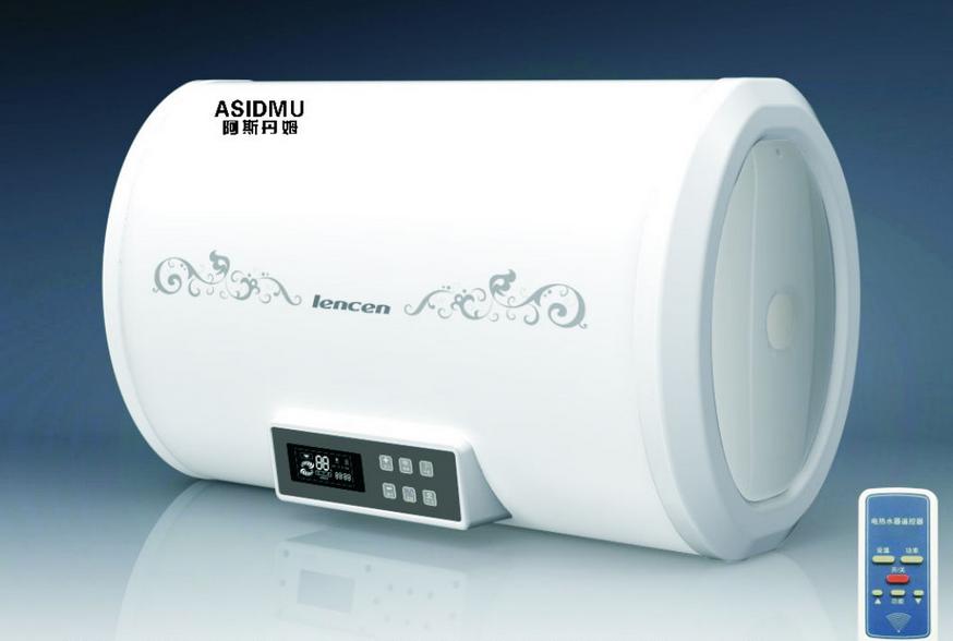 储水式电热水器好用吗 储水式电热水器使用方法介绍