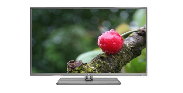 电视机什么牌子好 如何选购电视机-装修保障网