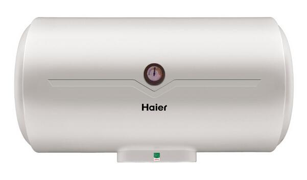 十大中国名牌热水器的排名如何