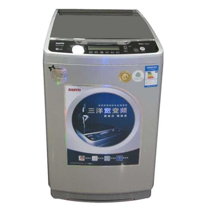 三洋洗衣机好吗 三洋洗衣机品牌介绍