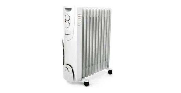 取暖器哪个牌子好 取暖器对人体的危害介绍