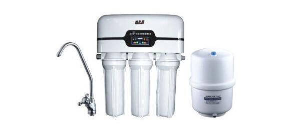 净水器什么时候安装 家用净水器工作原理