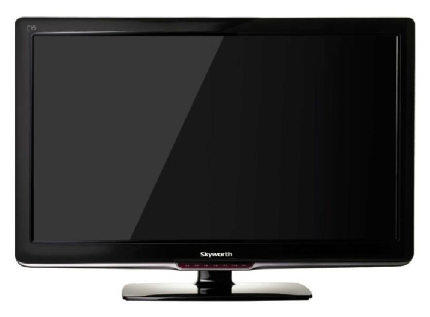 电视机尺寸怎么算 电视买多大最合适