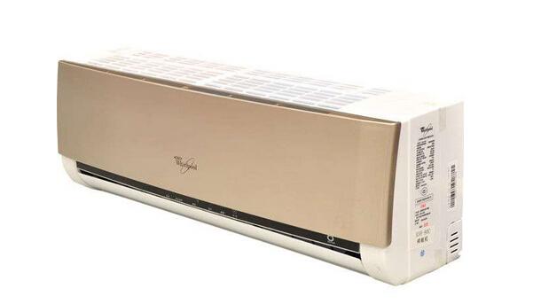惠而浦空调使用了当下最好的直流变频技术   惠而浦空调的直流变频技术,能使压缩机输入电压和电流都形成正弦波,在低频时采用转矩补偿技术来抑制振动,将运转频率拓宽至10Hz-150Hz ,实现压缩机的全程控制,形成圆形磁场。保证变频空调压缩机在运行全程都可以稳定运转。   惠而浦空调的3D冷暖双气流   依据空气动力学原来设计的独特出风结构,改变了传统的单出风方式,气流覆盖面更广,房间的温度分布更均匀,实现了3D智能出风,冷暖气流的合理送风令送风角度更人性化,冷暖气流不同送风方式令您更舒适。   经过对上