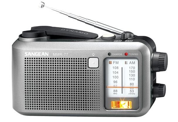德生收音机pl737还采用韩国进口的优质集成电路