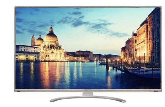 创维电视怎么样 创维液晶电视怎么样