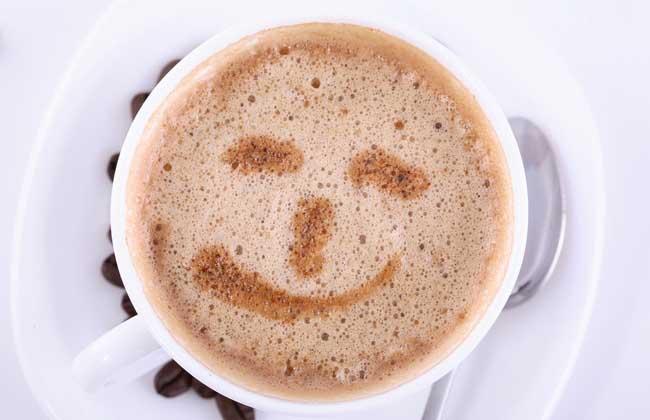 生活小常识:喝咖啡能减肥吗 咖啡的减肥功效
