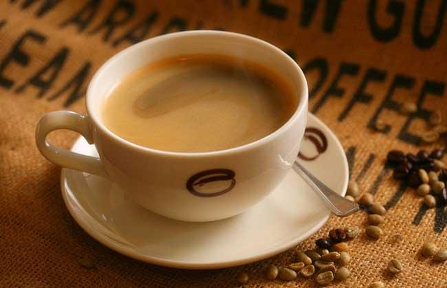 【图】咖啡可以加牛奶吗?-装修保障网