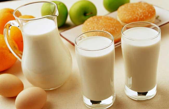 v羊奶小常识:羊奶的好处与功效羊奶的作用-装修金华中的南高图片