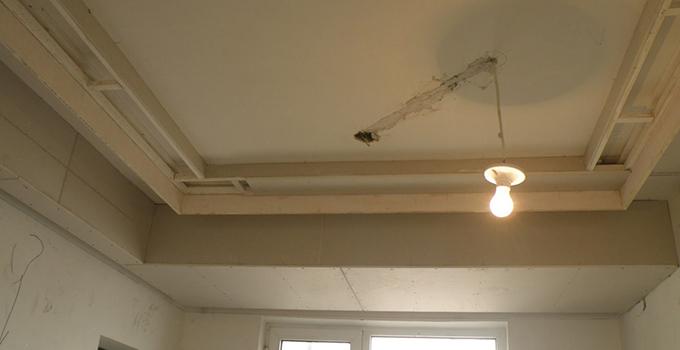 木工家装工艺介绍 安装规范质量才能更好!